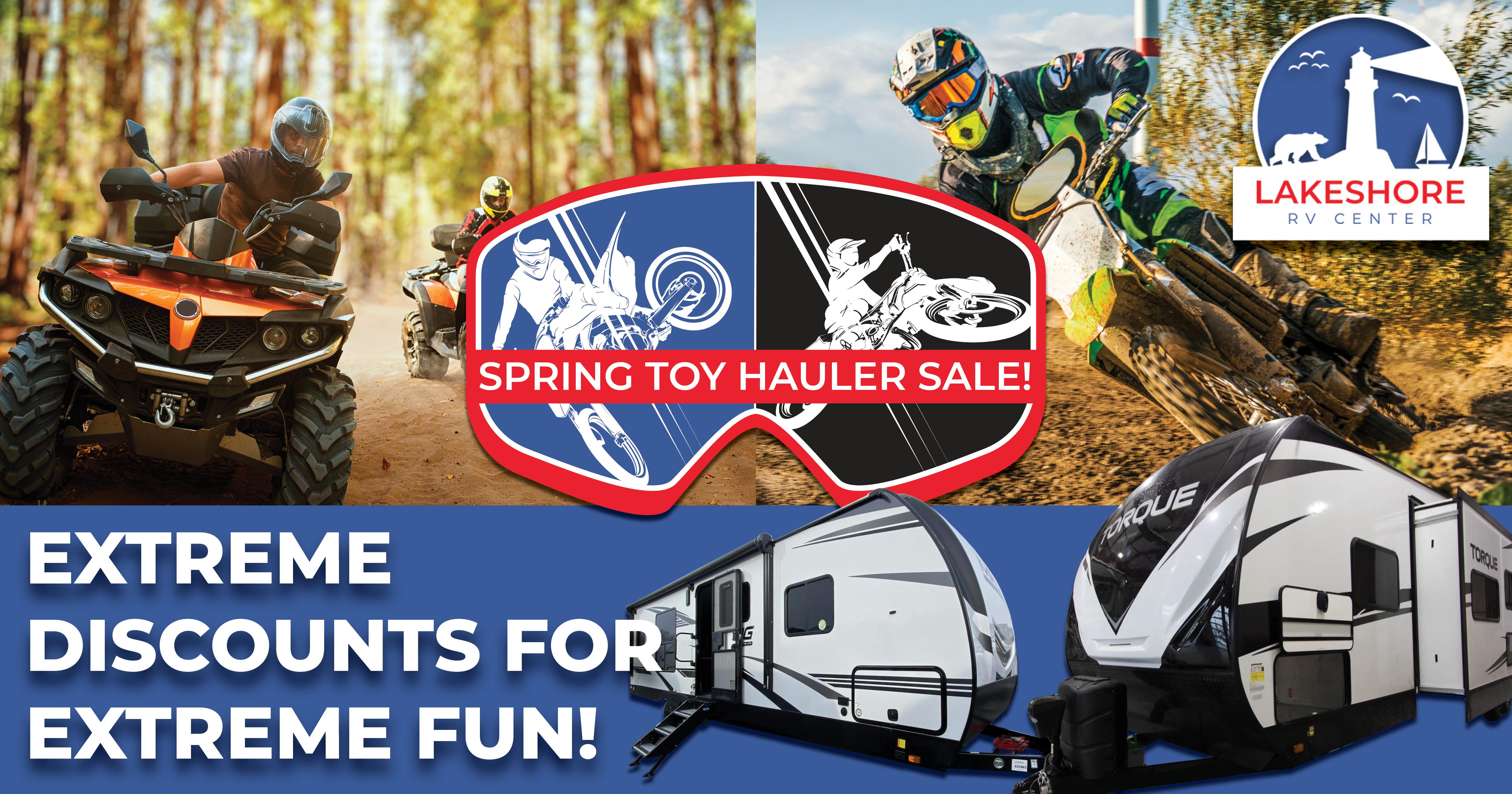 lsrv-spring-toy-hauler-sale-desc-banner