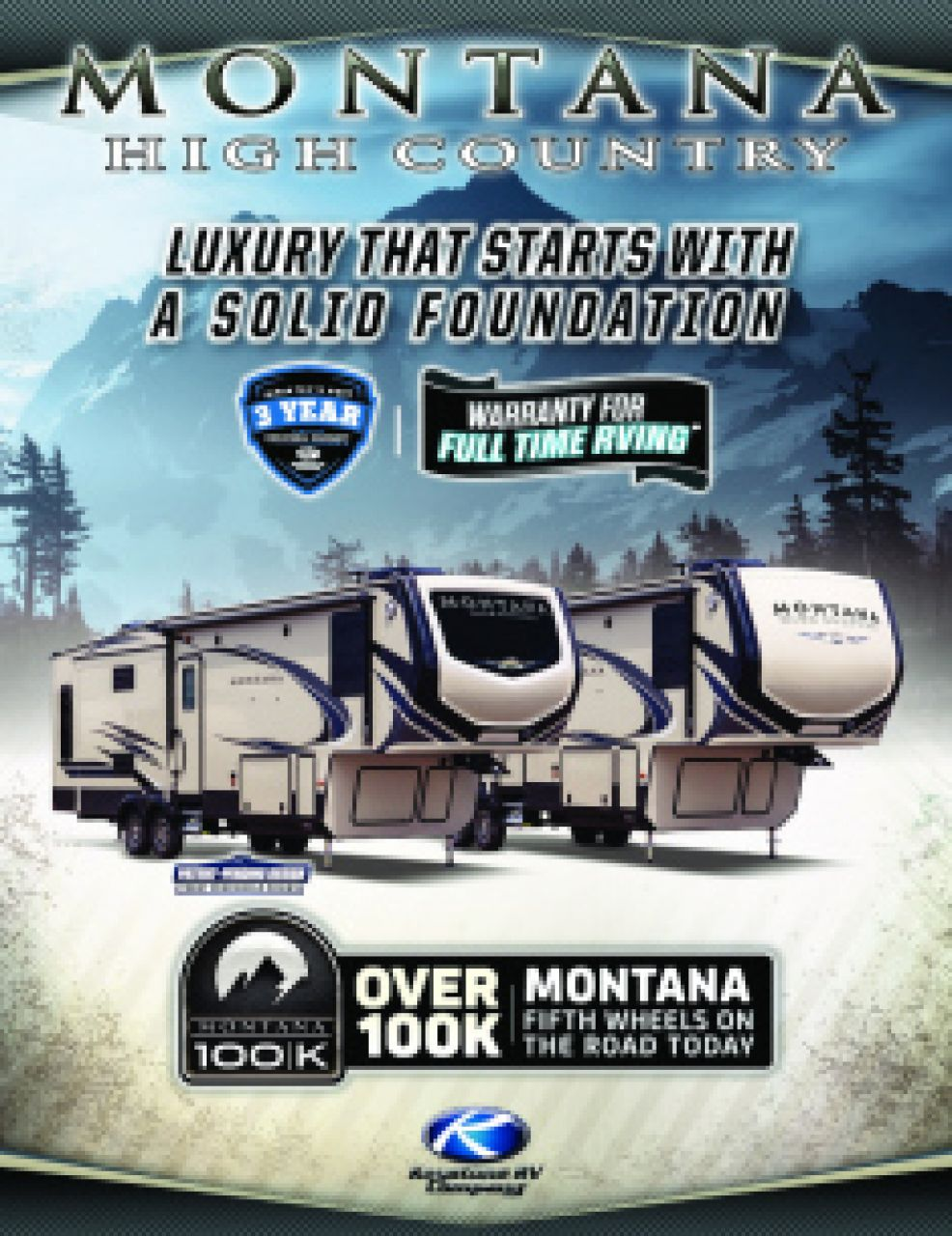 montanahighcountry-2019-broch-lsrv-pdf