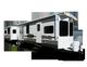 Park Trailer RV Type Image
