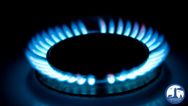propane-oven-001