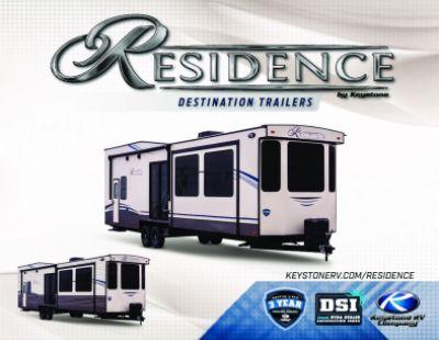 residence-2019-broch-lsrv-pdf