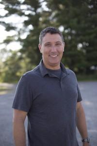 Scott Domont Employee Photo
