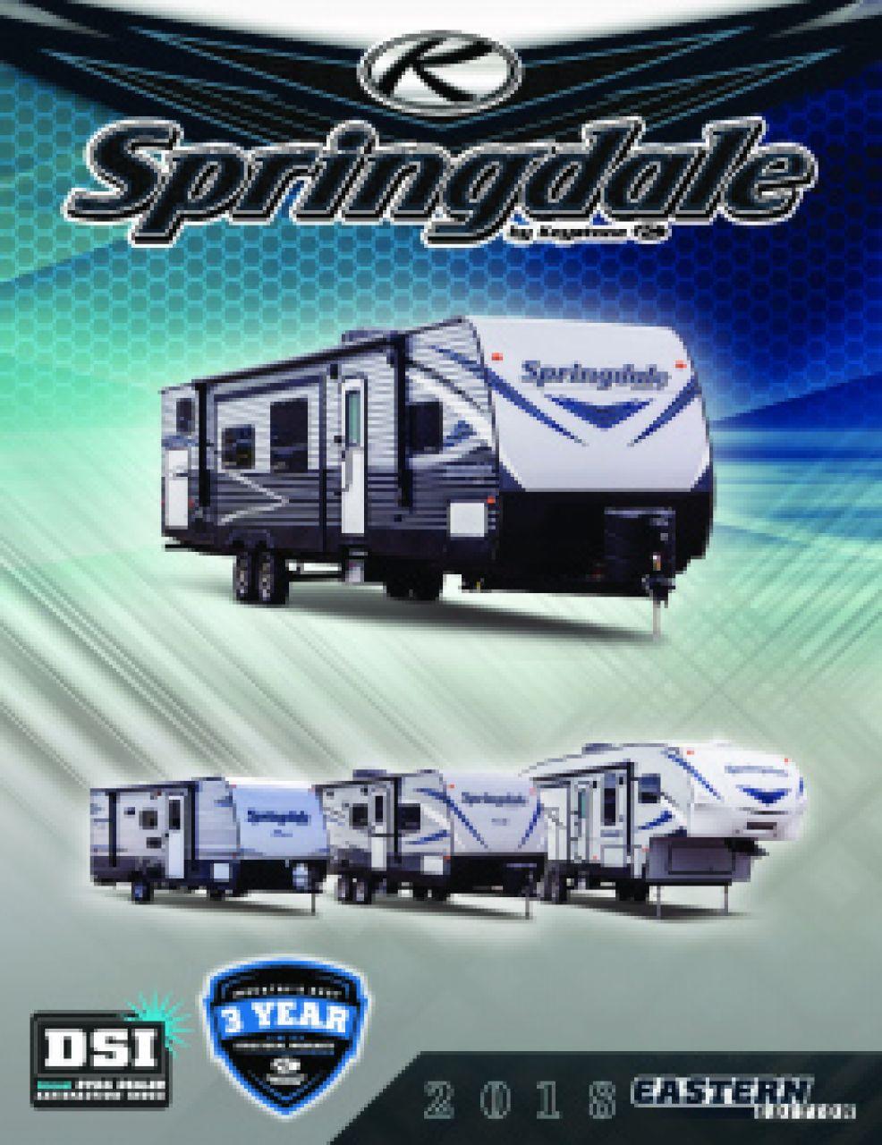 springdale-2019-broch-lsrv-001-pdf
