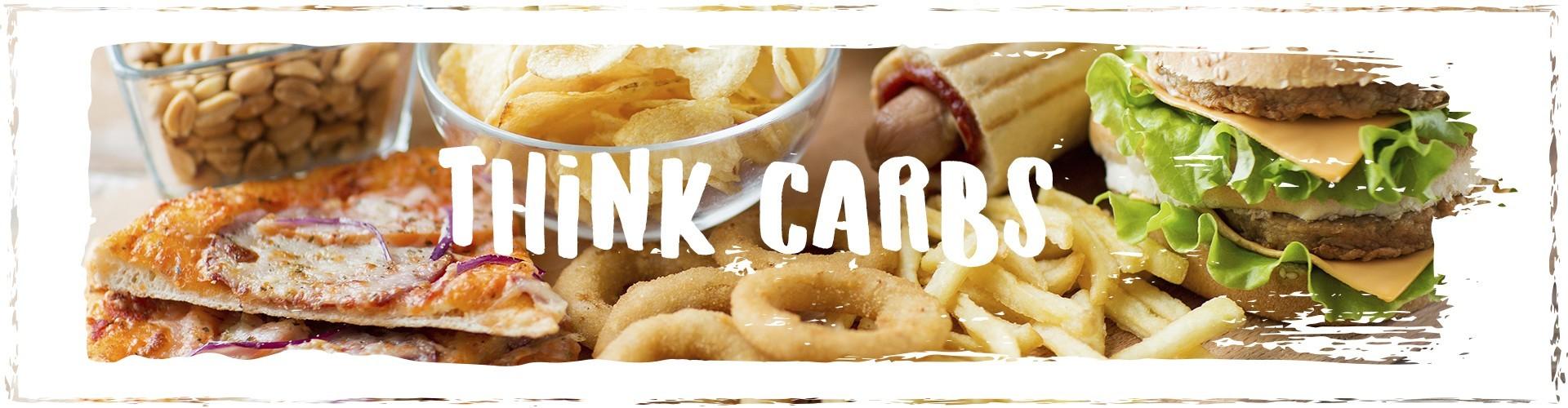 think-carbs