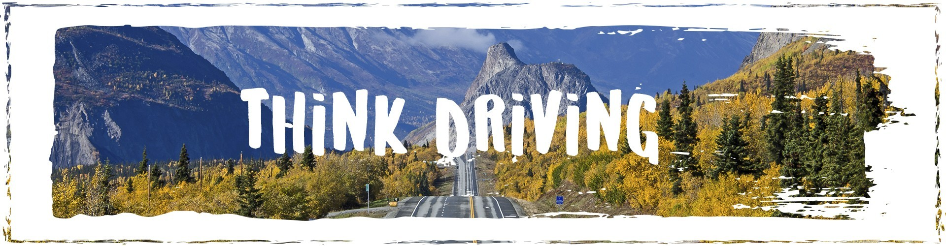 think-driving