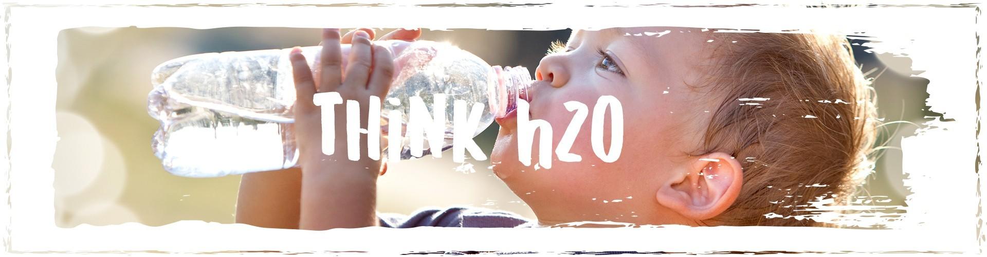 think-h2o-002