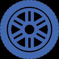 Tire and Hazard