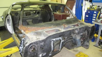 1970firebirdteardown137-004