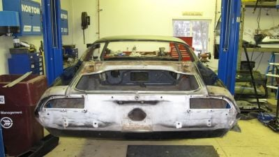 1970firebirdteardown139-004