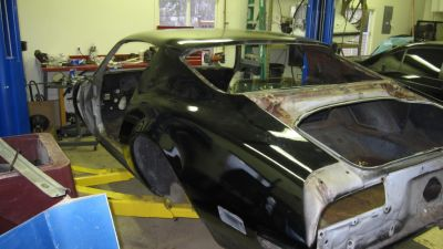 1970firebirdteardown140-005