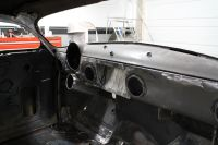 1949 Chevrolet FLEETLINE STREET ROD Build   All Speed Customs