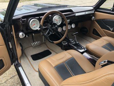1965 Chevrolet MALIBU Photo