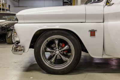 1964 Chevrolet C10 Photo