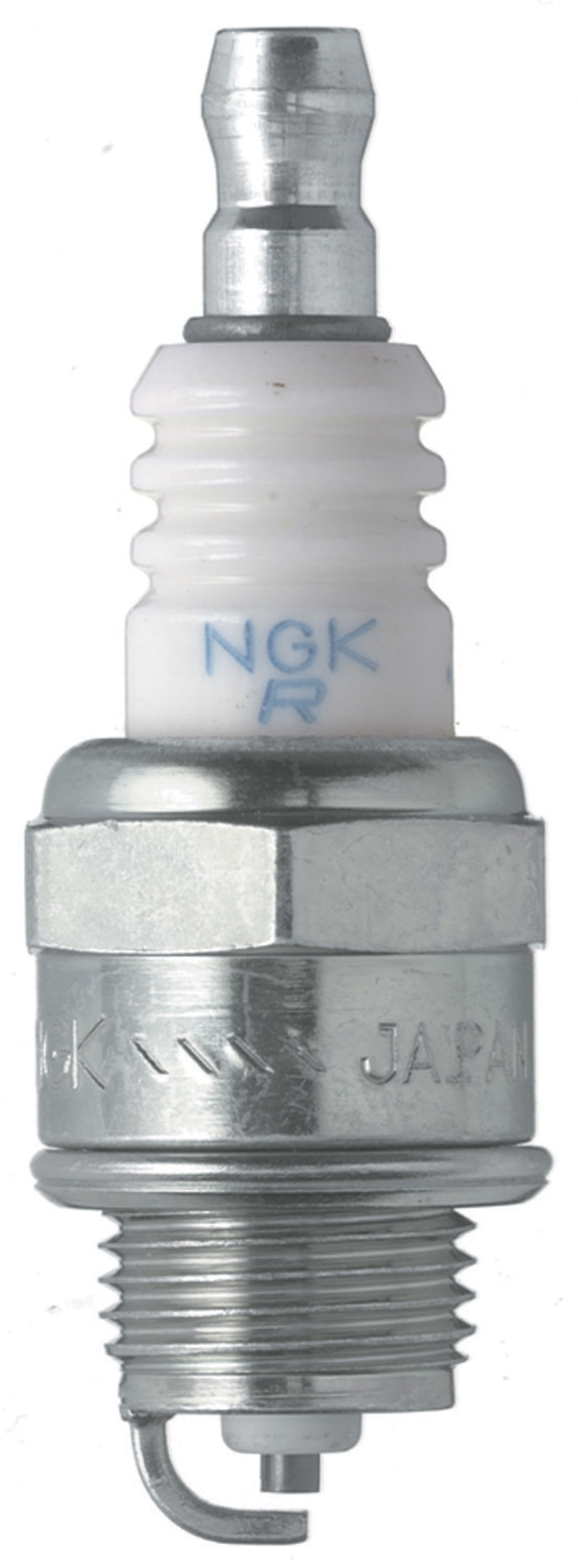 NGK Spark Plugs Stock # 97568 Shop-Pack of 25