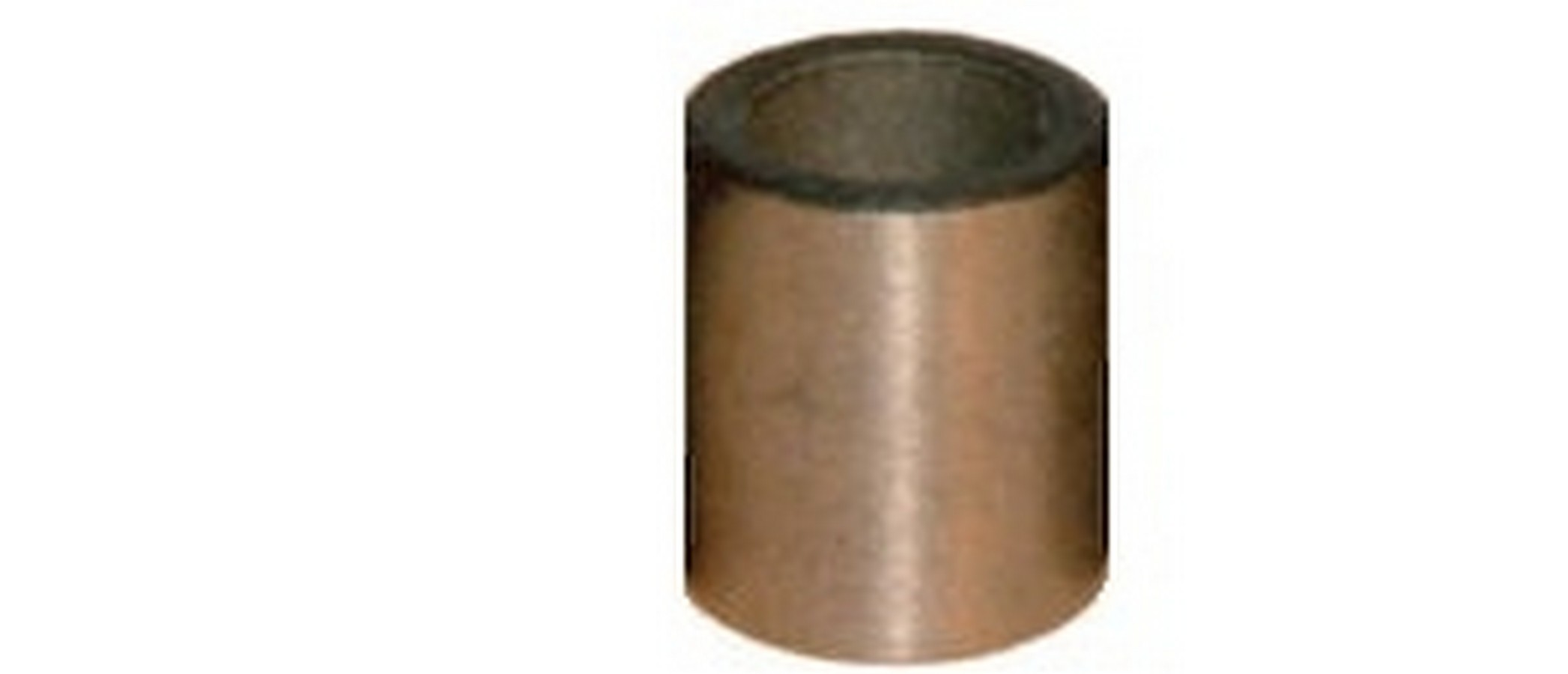A-1 Products 3/4 to 1/2 Reducer Bushi