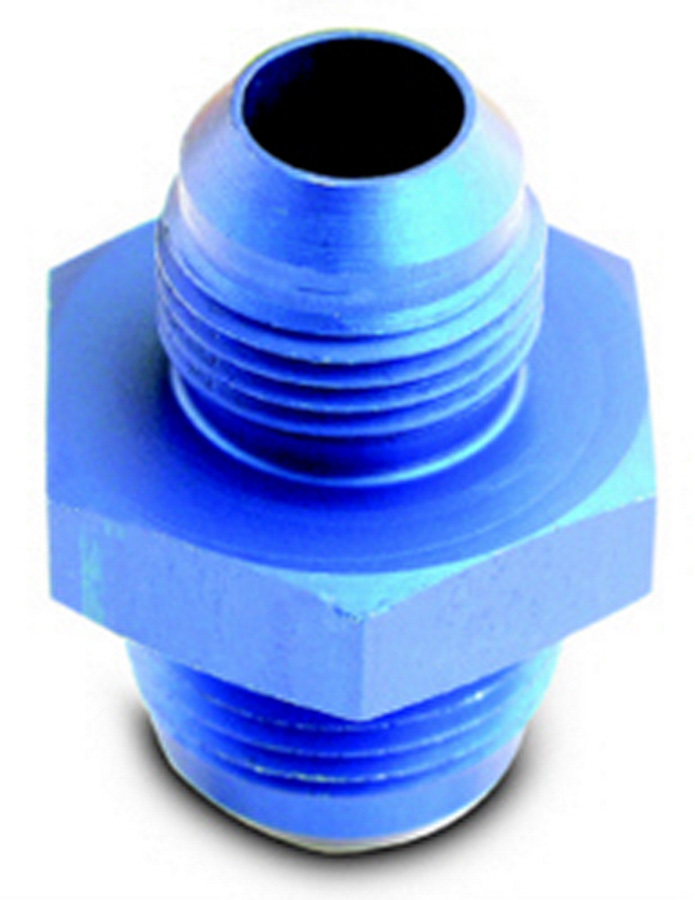 A-1 Products #10 Flare/#8 Flare Union