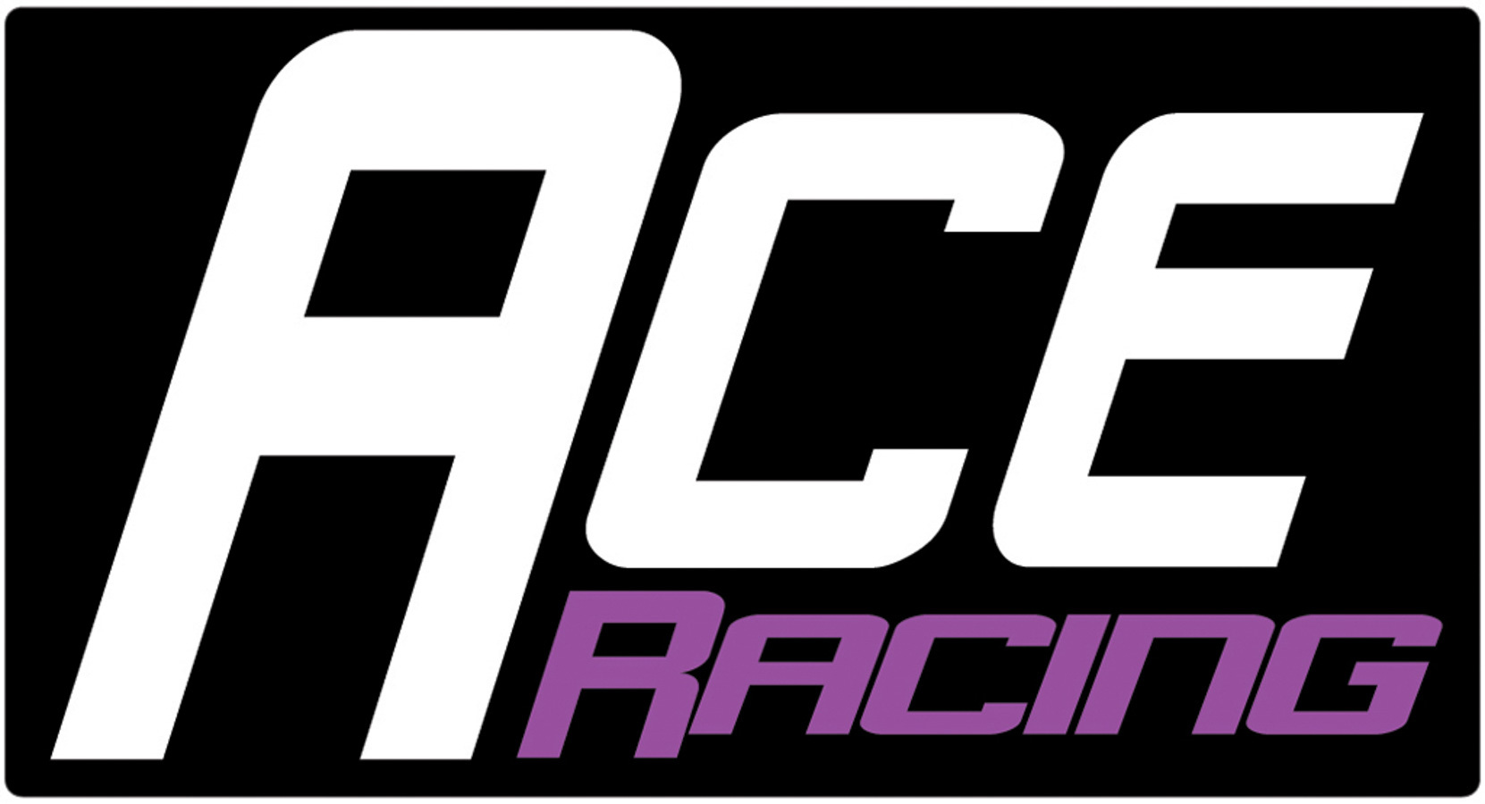 Ace Racing Clutches ACE Catalog 2015