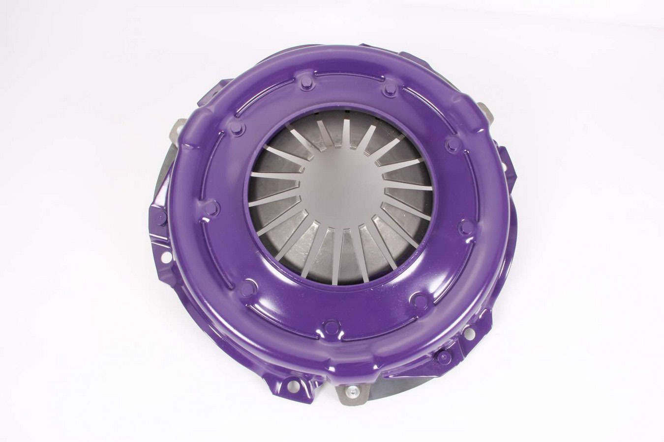 Ace Racing Clutches 10.5in Clutch Cover Med WT