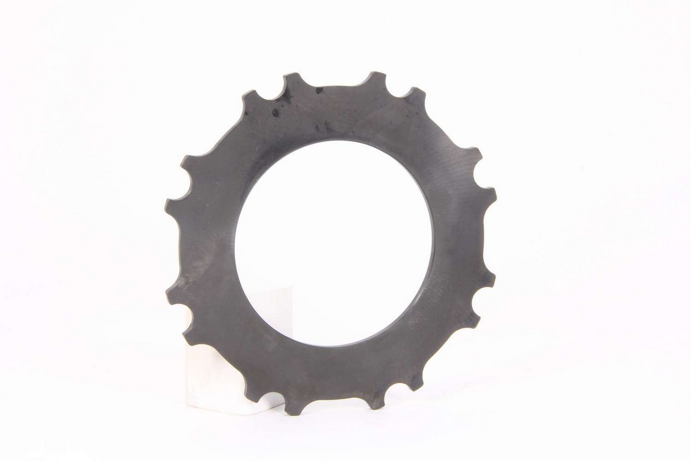 Ace Racing Clutches 5-1/2in Floater Kit for 2 Disc Clutch