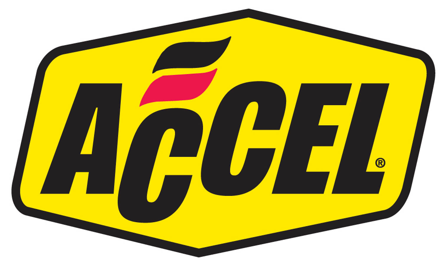Accel Catalog 2014