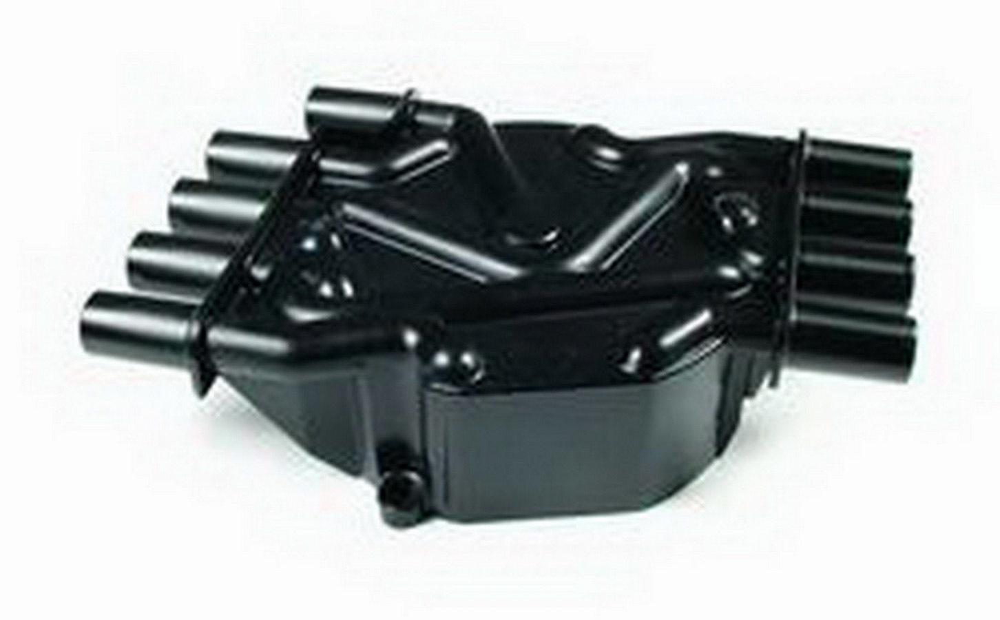 Accel Dist Cap GMC/Chevy Vortech V8