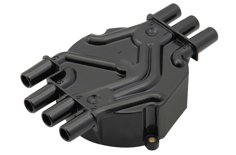 Accel Distributor Cap  Chevy/ GMC Vortech V6
