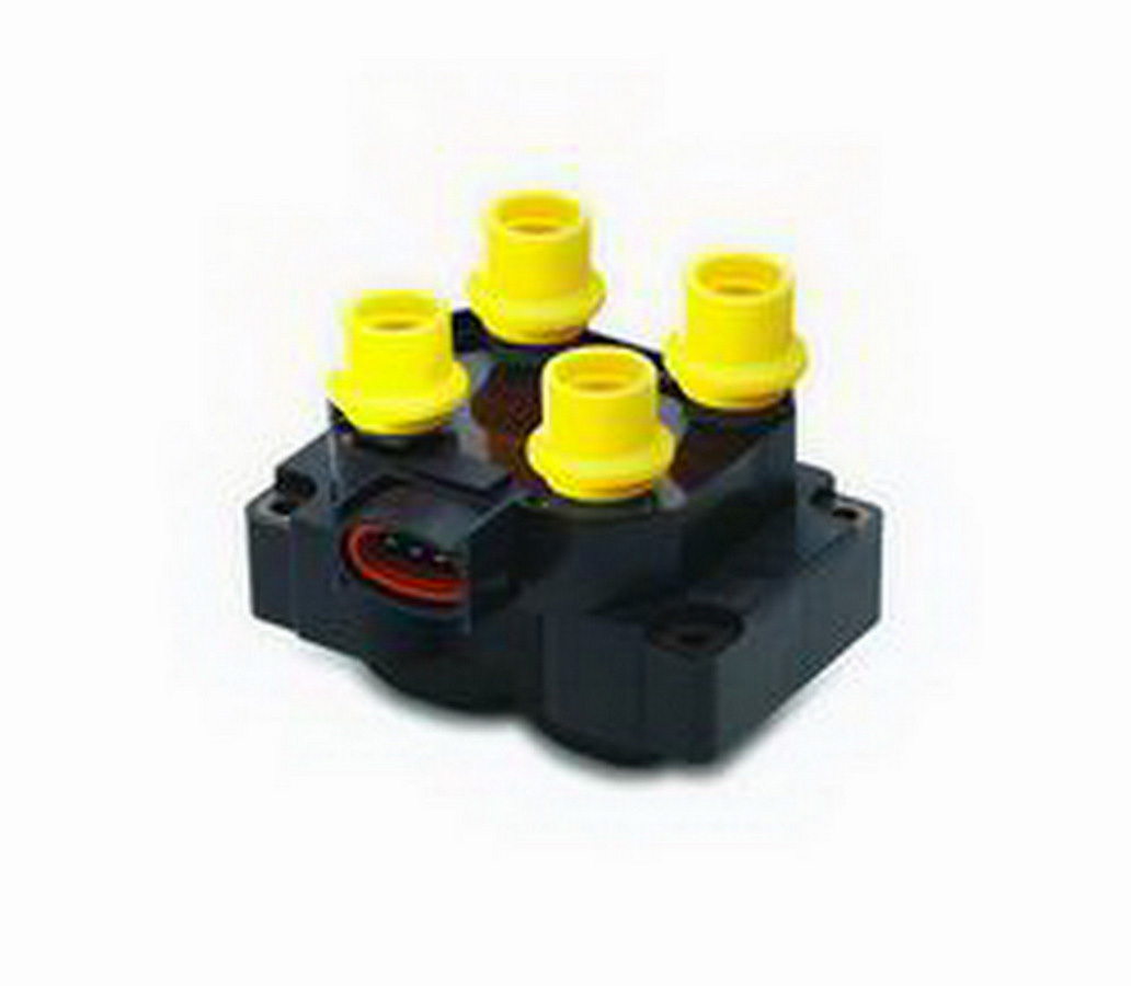 Accel 89- Ford Super EDIS Coil Pack