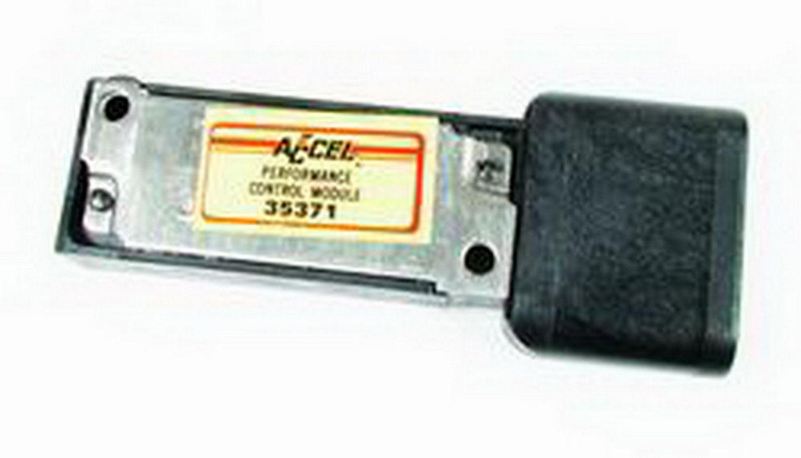Accel Ford TFI Ign. Control Module