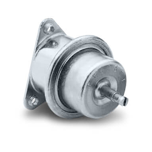 Accel 86-93 Ford ADJ. Fuel Pressure Regulator