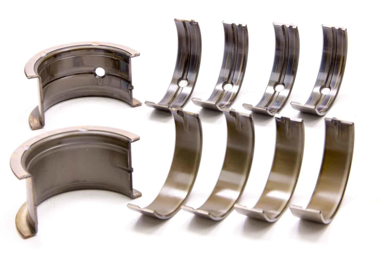Acl Bearings Main Bearing Set