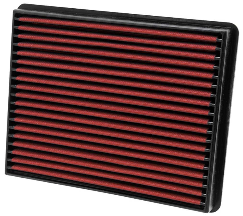 Aem DryFlow Air Filter 99- GM P/U 4.3/4.8/5.3/6.0L