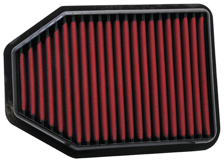 Aem Air Filter 07-18 Jeep Wrangler 3.8L