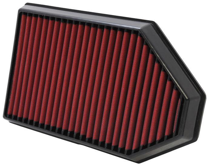 Aem DryFlow Air Filter 11- Challenger 3.6/5.7/6.4L