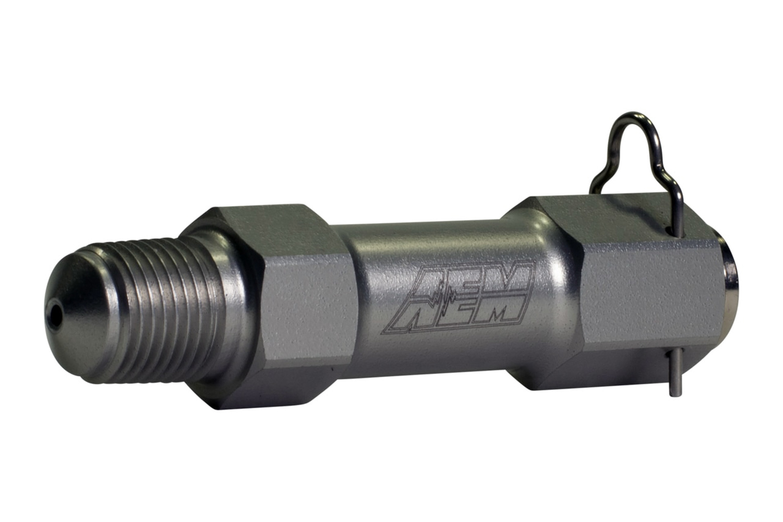 Aem Water - Methanol Injecti on Kit V3 Injector Kit