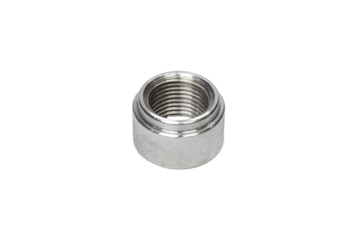 Aem O2 Sensor Bung Mild Steel