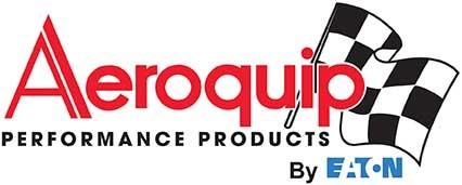 Aeroquip A/C & Refrigeration Cata log 2010