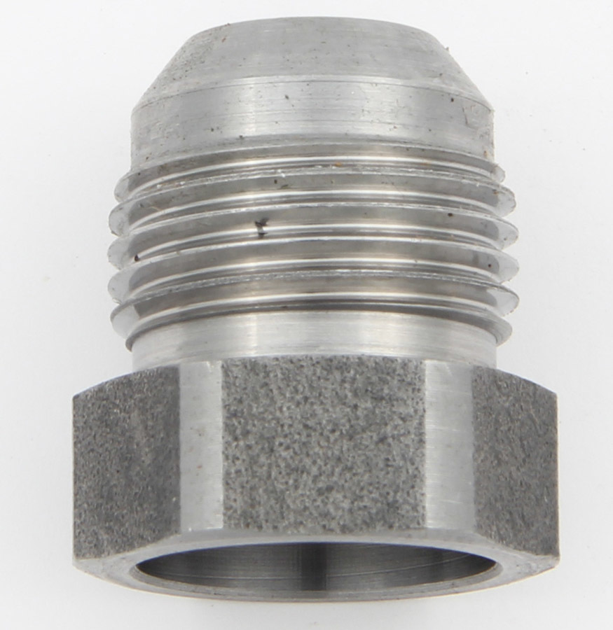 Aeroquip #10 To 3/4in Flare Adapter
