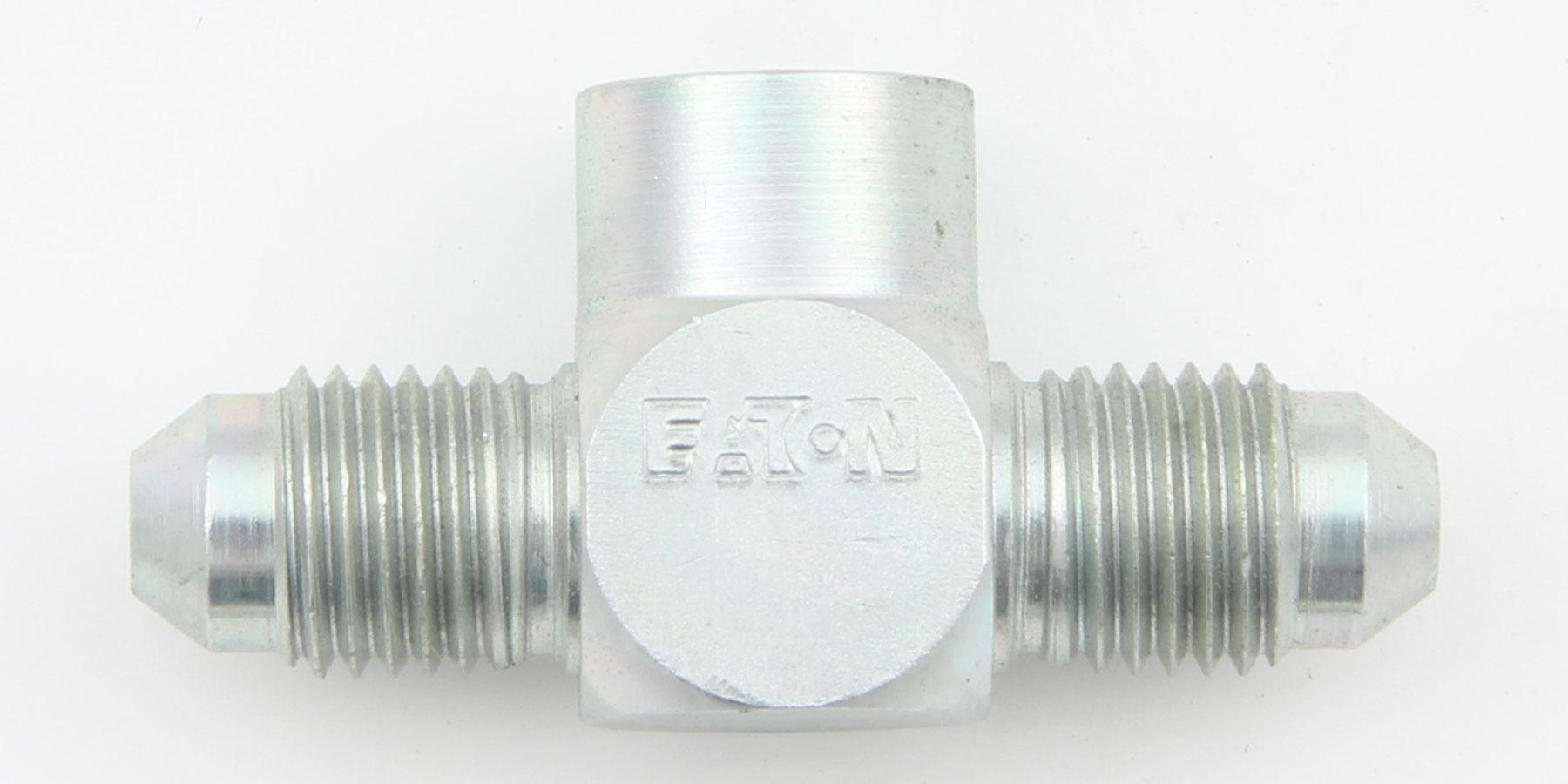 Steel Brakeline Adapter