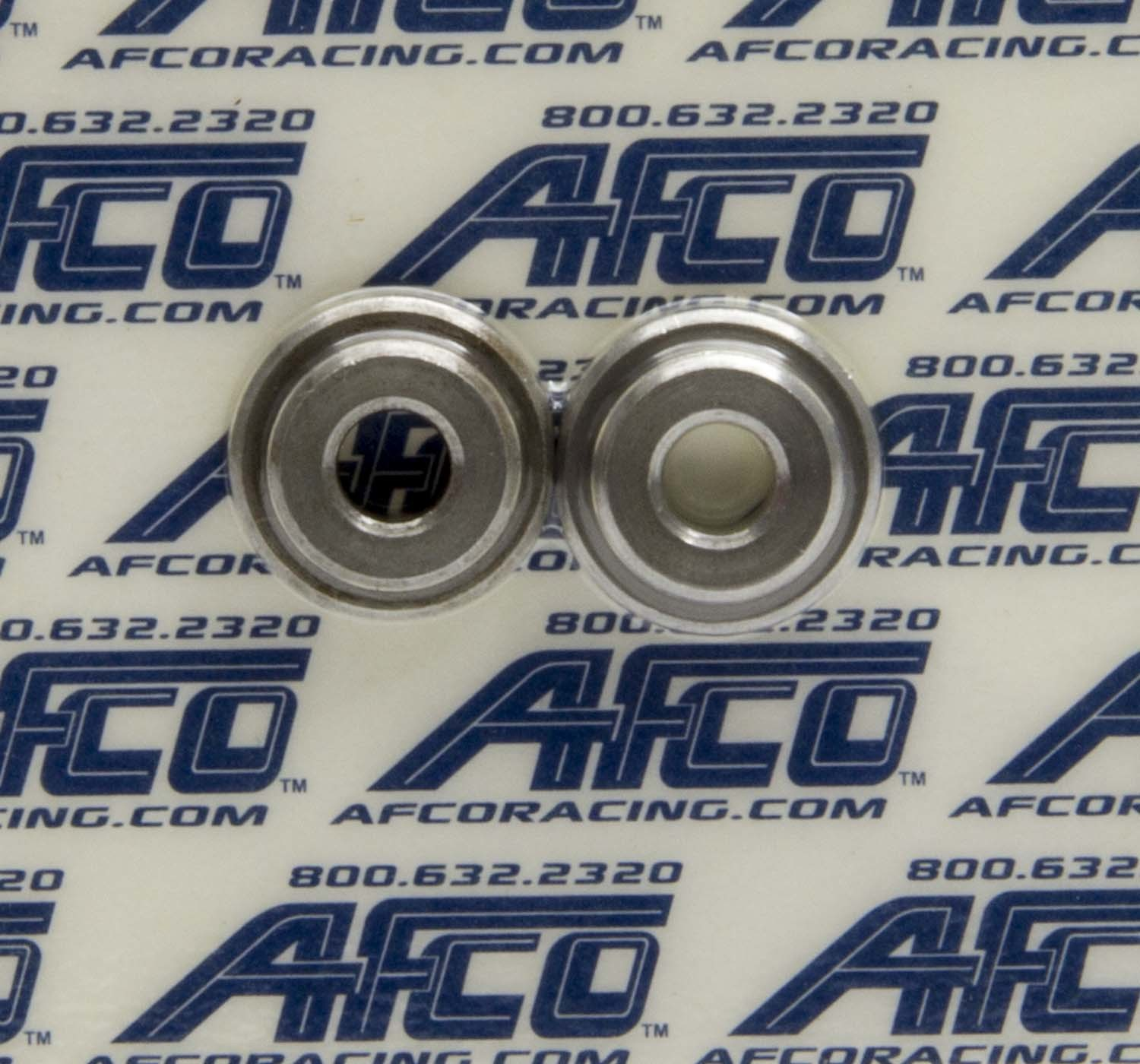 Afco Racing Products Carb Bushing - Pair