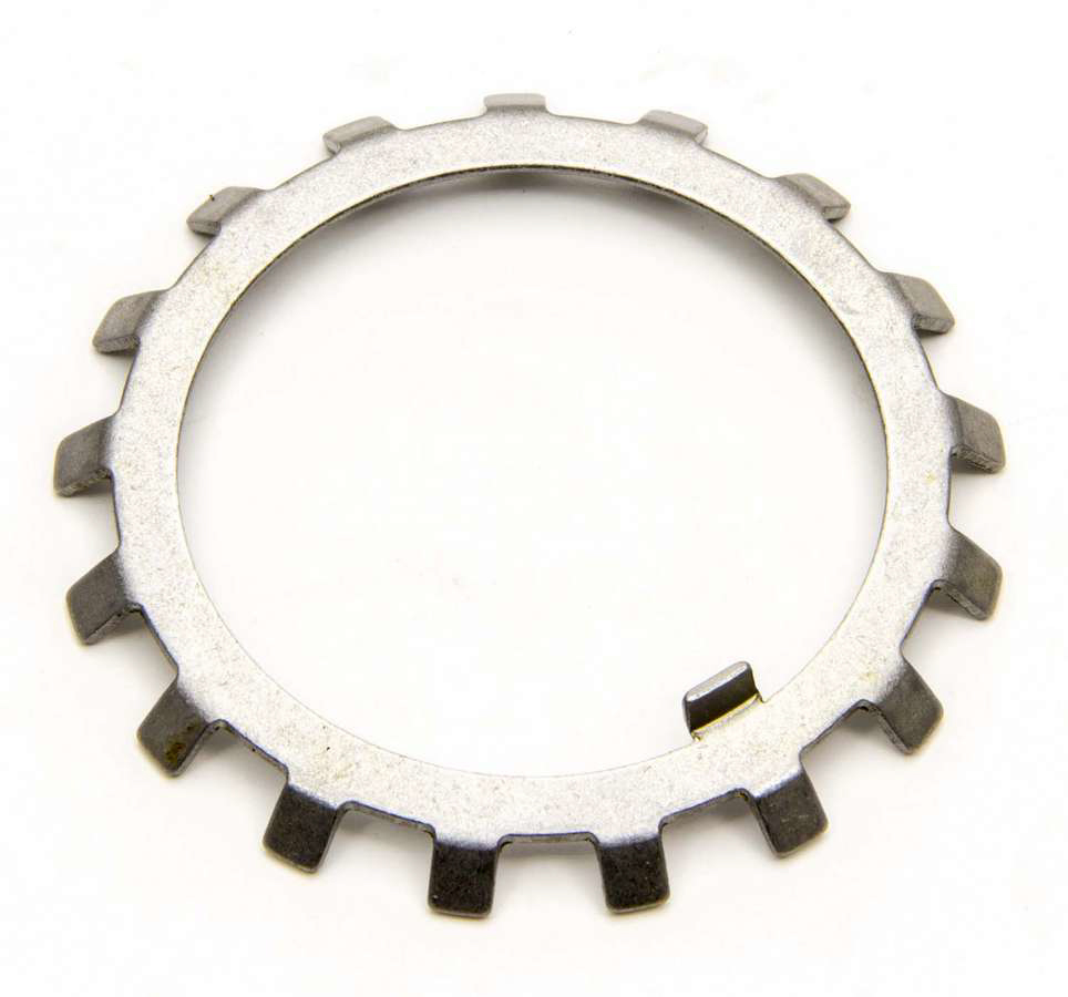 Afco Racing Products Lock Washer GN Rear Hub
