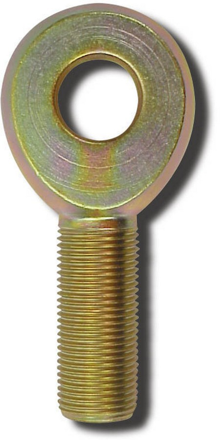 Afco Racing Products Rod End Solid 3/4 RH