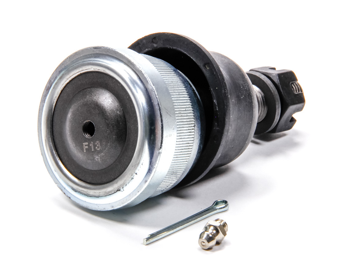 Afco Racing Products Lower Ball Joint Press- In Low Friction Hybrid