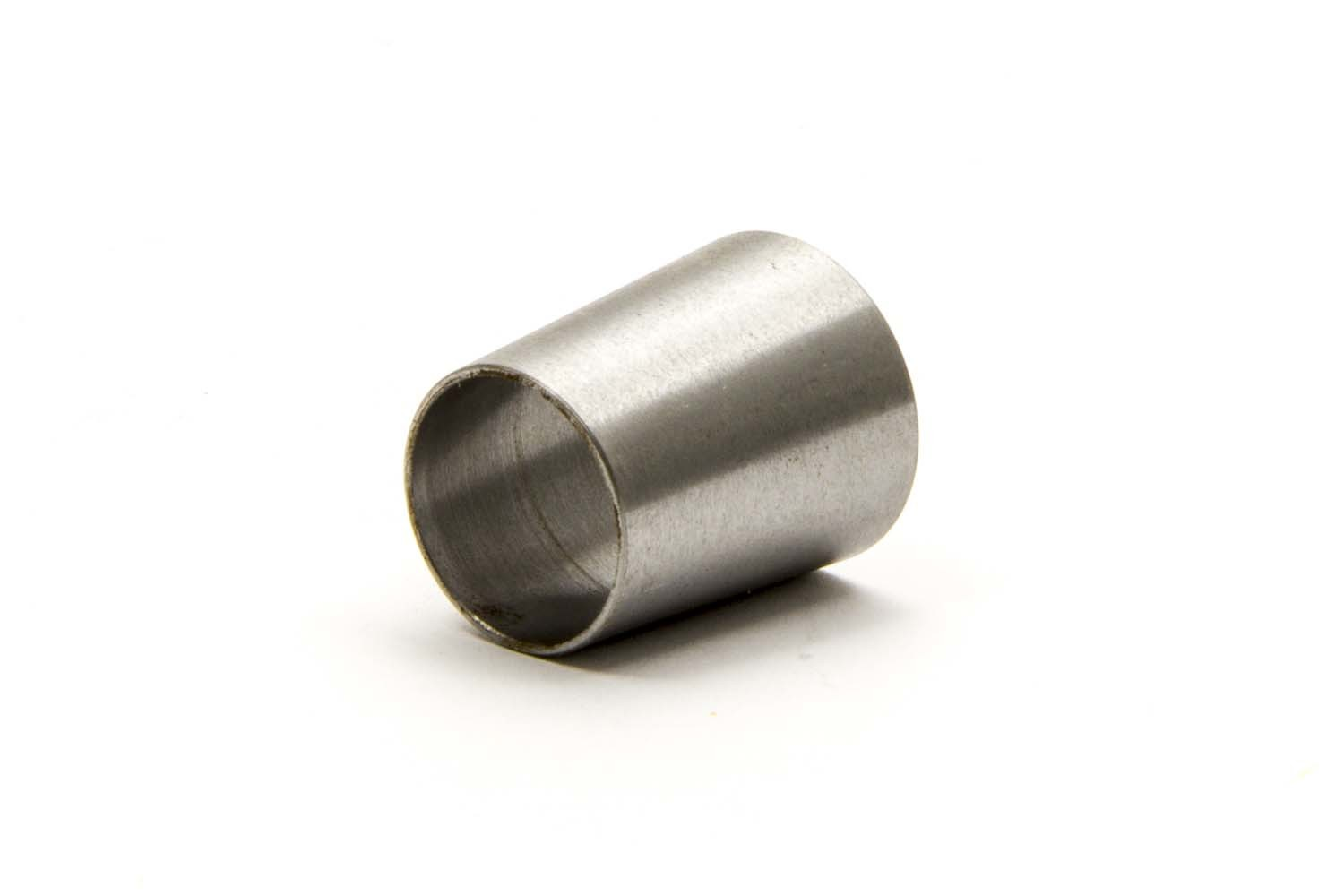 Afco Racing Products Adapter Bushing