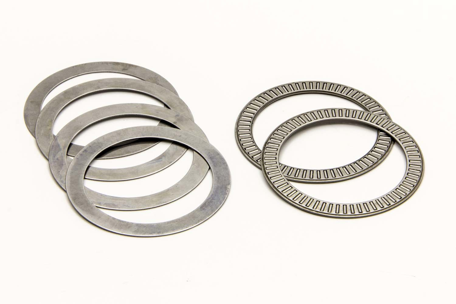 Afco Racing Products C/O Adj Nut Bearing Kit Coil Over Thrust Bearing