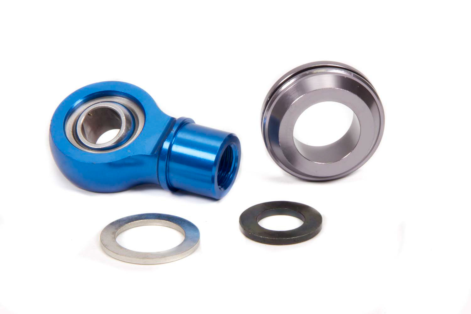 Afco Racing Products Rod End M2 Non-Adjustabl