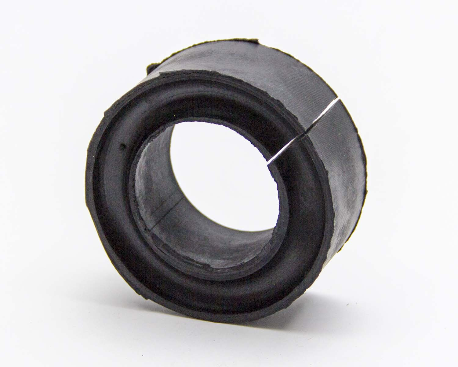 Afco Racing Products C/O Spring Rubber 7/8in