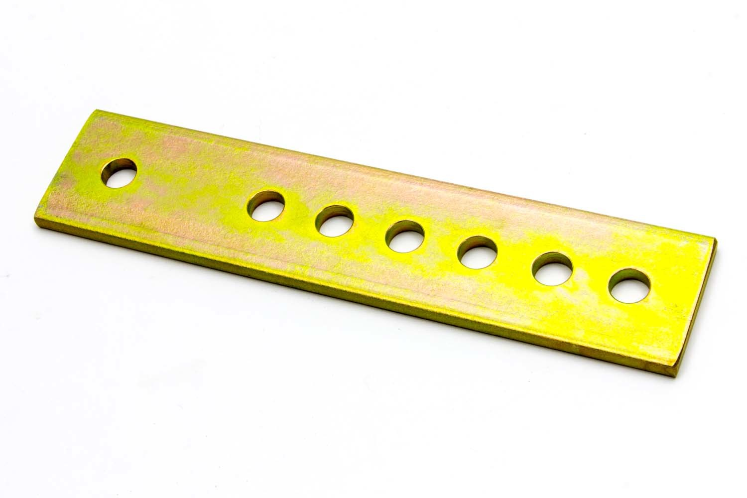 Afco Racing Products Shackle Plate Steel Each