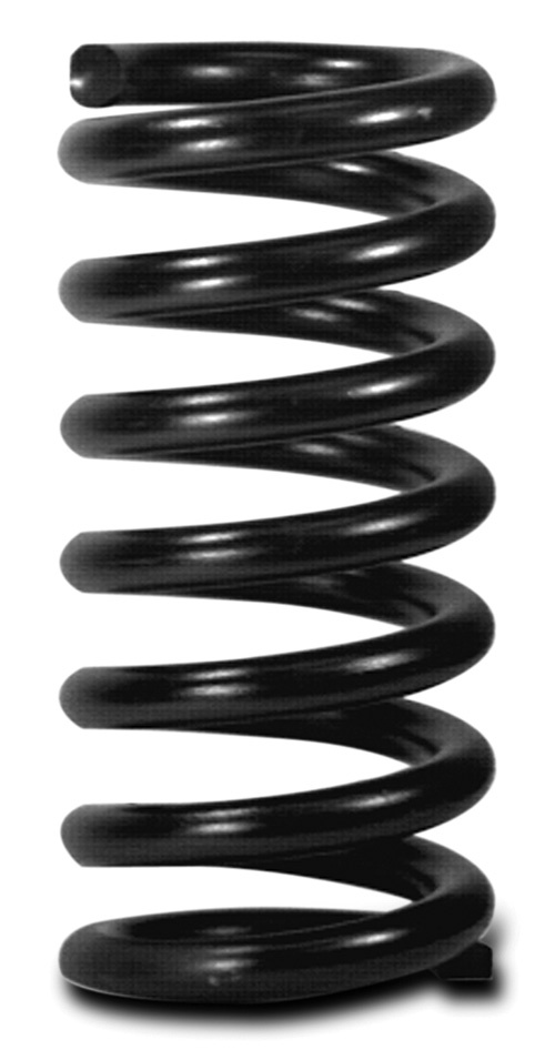Afco Racing Products Conv Front Spring 5.5in x 9.5in x 650#
