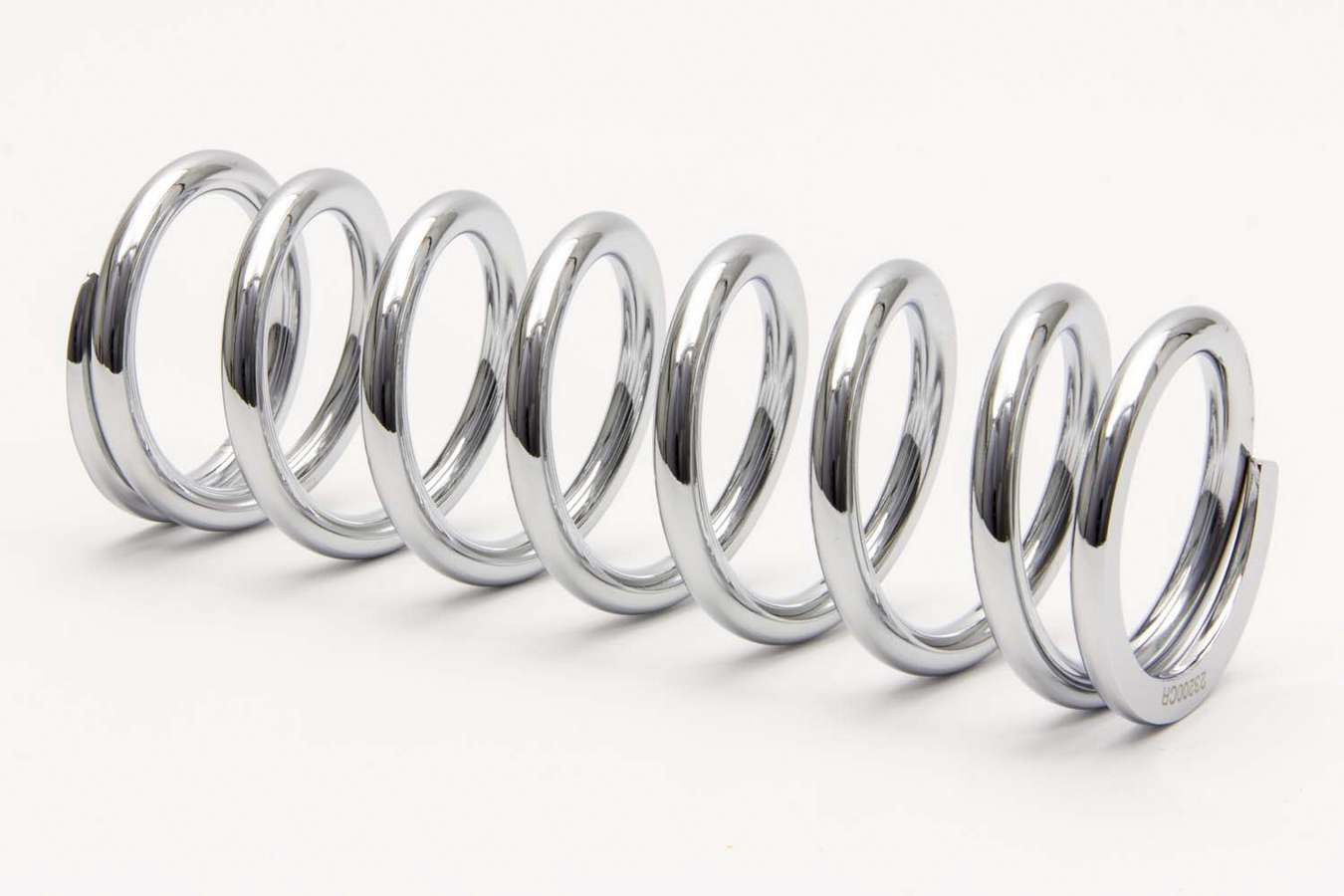 Afco Racing Products Coil-Over Hot Rod Spring 10in x 200#