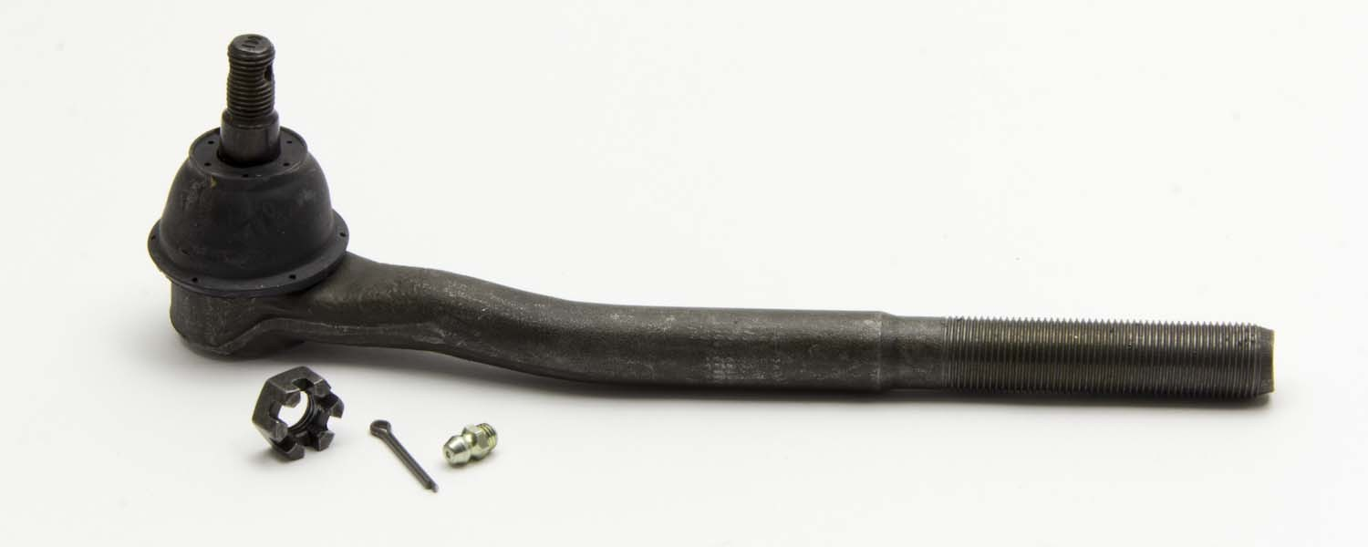 Afco Racing Products Inner Camaro Tie Rod LH